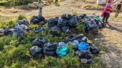 Еко-табір-в-Ґаджині-2021-1