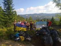Еко-табір-в-Ґаджині-2021-13