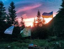 Еко-табір-в-Ґаджині-2021-16
