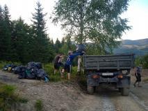 Еко-табір-в-Ґаджині-2021-17