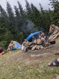 Еко-табір-в-Ґаджині-2021-19