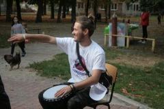 З-країни-в-Україну-2019-Авдіївка-4