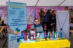 З-країни-в-Україну-2019-Покровськ-4