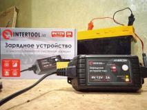 1-Зарядний-пристрий-для-акумулятора