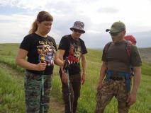 Команда-організаторів-еко-табору-10