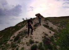 Команда-організаторів-еко-табору-3