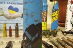 майстер-клас-у-києві-3.11.2020-3