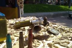 Благодійний ярмарок-виставка - Київ