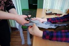 Программа-плетення-масксіток-2