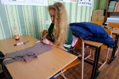 Программа-плетення-масксіток-3