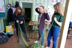 Программа-плетення-масксіток-5