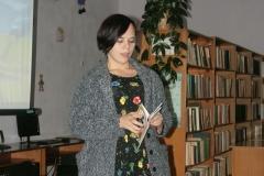 Презентація в Дубно 2