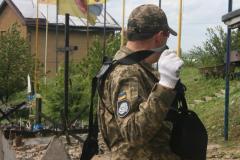роботи-на-меморіалі-30-травня-2020-2