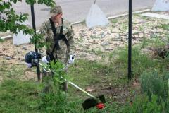 роботи-на-меморіалі-30-травня-2020-5