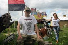 роботи-на-меморіалі-30-травня-2020-6