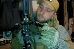 Снайпер2