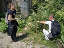 Толока-в-Тараканівському-форті-2-0-галерея-3