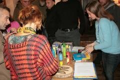 Фото з автограф-сесії 2