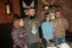 Фото з автограф-сесії 4