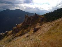 Чорногора-5