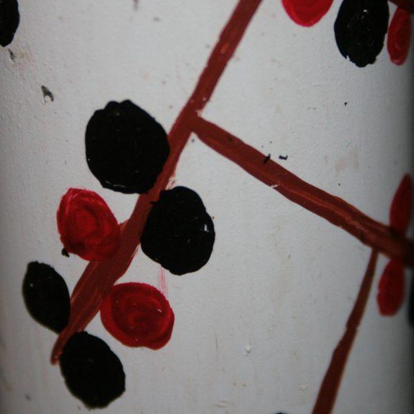 Гільза-вишиванка сумська