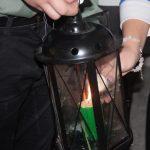 Вифлеємський вогонь