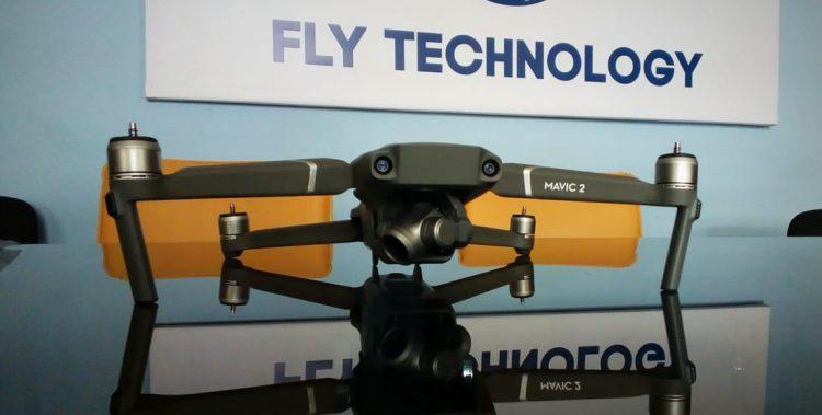 Fly Technology Київ