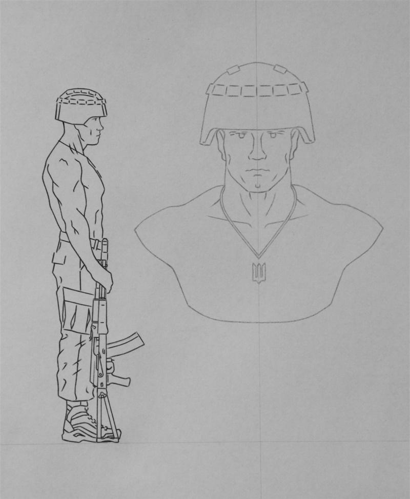 конкурс ескізів статуї промберга 2