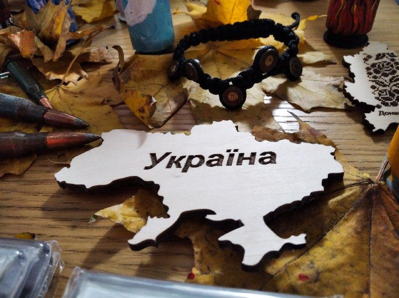Майстер-клас та презентація в Івано-Франківську